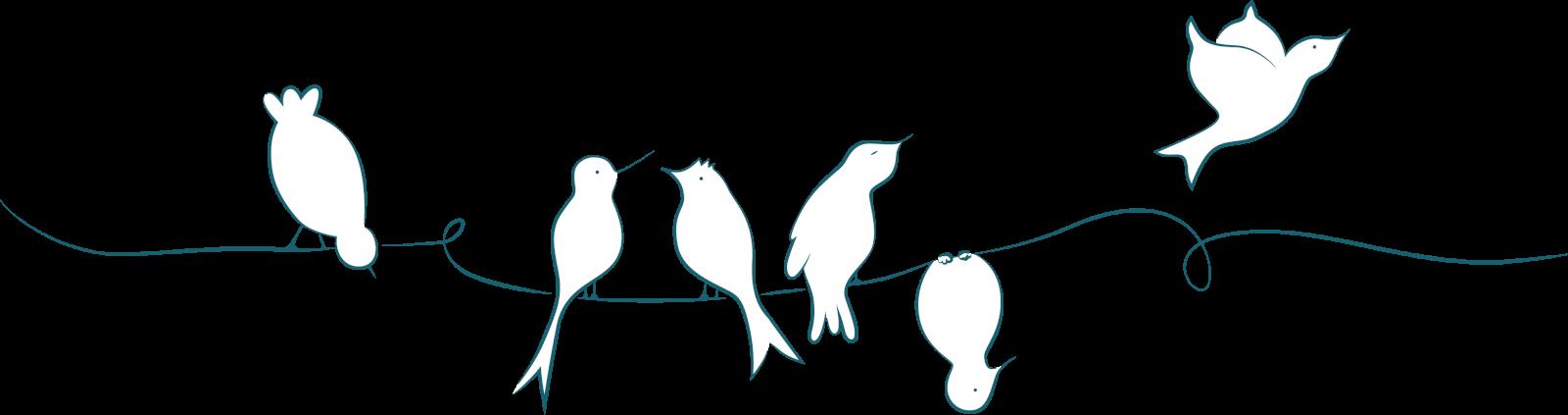 solene-sirvente_birds-on-wire_bleu-blanc6@2x