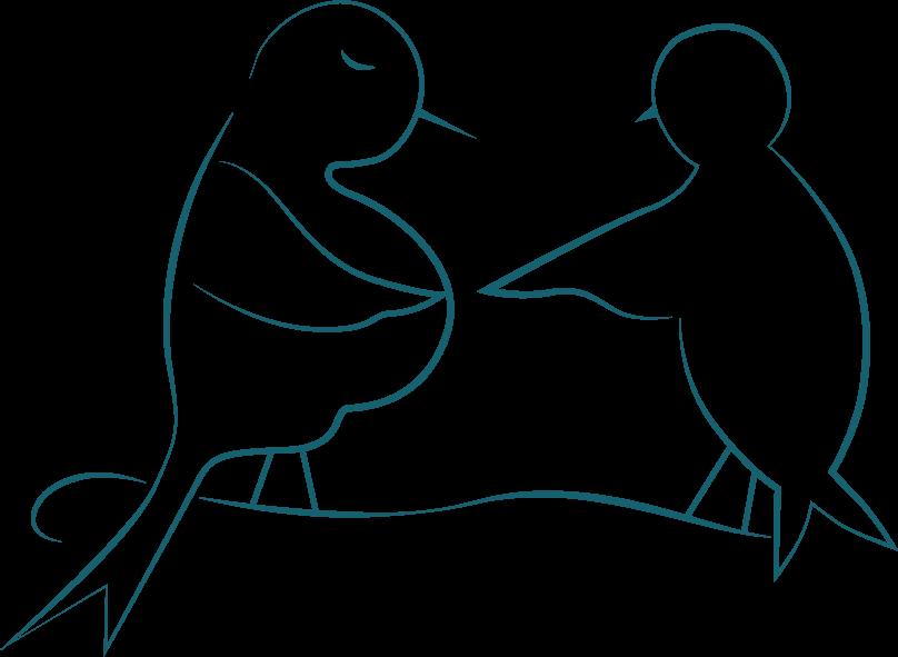 solene-sirvente-chant-prenatal-parents