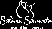 solene-sirvente-mon-fil-harmonique_blanc