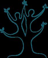 solene-sirvente_developpenemt-personel_turquois